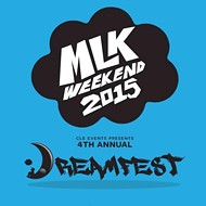 DreamFest Weekend to Showcase Memphis Talent, Promote Unity
