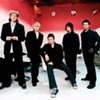 Duran Duran, With a Timberlake Twist