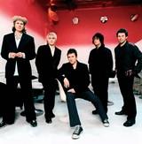 Duran Duran: Making beautiful music with Justin Timberlake?
