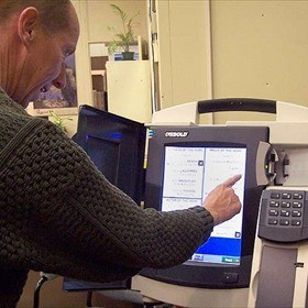 voting_machine.jpg