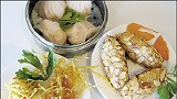 p._47_food_news.jpg