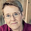 Elaine Blanchard, Friend of Life