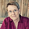 Elaine Blanchard's Positive Stories