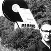 Arkansas Blues Fest Turns 25.