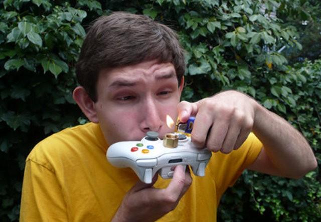 teens-smoking-marijuana-iq-drops-thcfinder.jpg