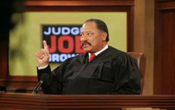judge-joe-brown-2.jpg