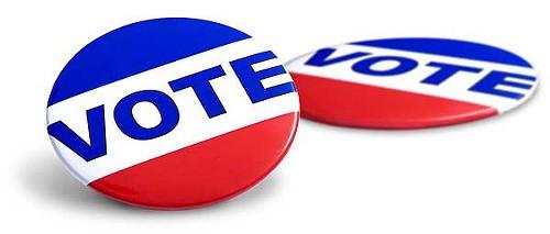 ss-12404938-voteButton.jpg