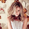 Elizabeth Cook at the Shell