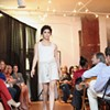 Catwalking in Memphis: Friday of Memphis Fashion Weekend