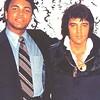 Elvis & Ali