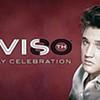 Elvis' Birthday Celebration