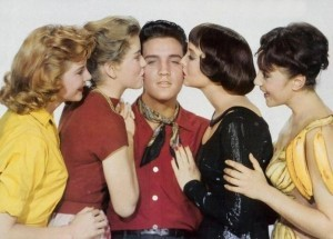 elivs-and-girls-promo-for-king-creole-300x215.jpg
