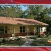 Elvis, Vernon Presley Homes for Sale