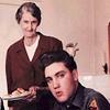 Elvis Week: Meet Cousin Edie Hand