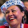 Embracing Immigration Reform