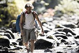 Emile Hirsch goes Into the Wild