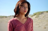 amelia_in_paoay_ilocos_norte_-_played_by_frencheska_farr.jpg