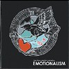 Emotionalism-The Avett Brothers