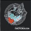 Emotionalism-The Avett Brothers
