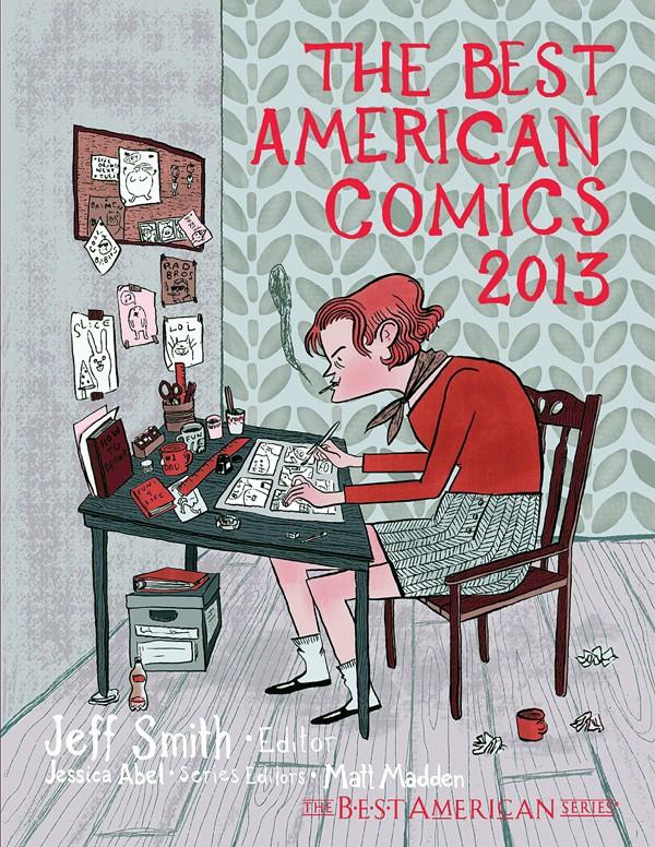 book_greg_bestamericancomics-w.jpg
