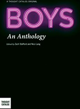 book_bianca_boys-w.jpg