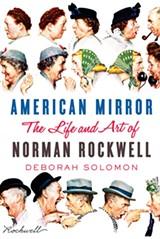 book_leonard_rockwell-w.jpg