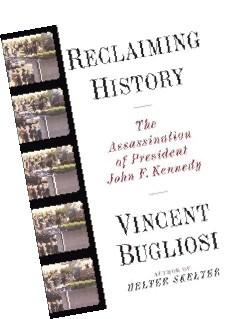 p._24_reclaiming_history.jpg