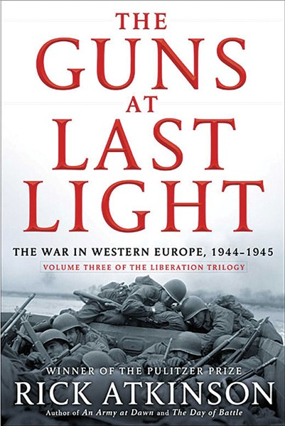 cover_john_gunsatlastlight.jpg