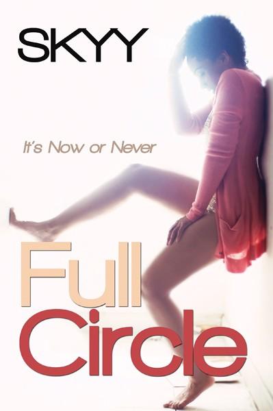 cover_bianca_fullcircle.jpg