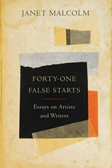 cover_fredric_fortyonefalsestarts.jpg
