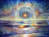 adamscottmiller_celestialshore.jpg