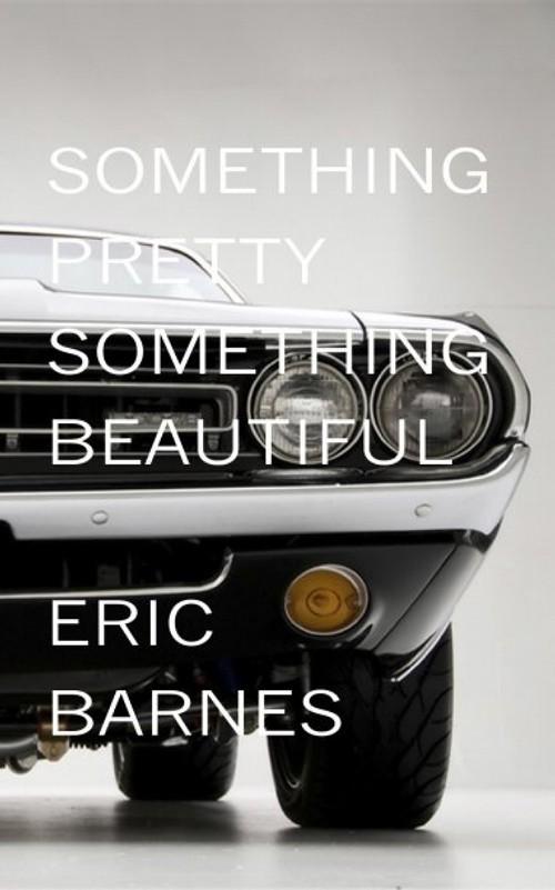 Barnes_jpeg.jpg