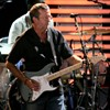 B.B. King Lauds Eric Clapton at Chicago Blues Fest