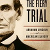 "Eric Foner To Speak on Lincoln's ""Fiery Trial"""