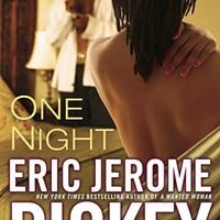 Eric Jerome Dickey: It Happened One Night