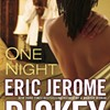 Eric Jerome Dickey: It Happened One Night
