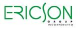 ericson_logo3.jpg