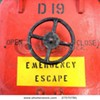 Escapes From Public Schools