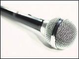 microphone_203_203x152.jpg
