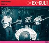 Ex-Cult - Ex-Cult - (Goner)