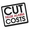Excess False Alarms to be Fined