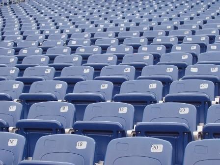 empty-baseball-stadium.jpg