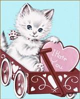 kittyhatexj5_jpg-magnum.jpg