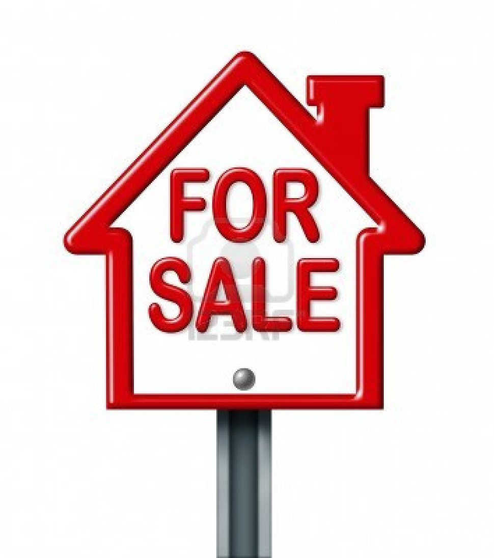 10609193-home-for-sale-sign-isolated-on-white-representing-the-concept-of-real-estate-sale-of-a-house.jpg
