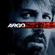 "Fact Checking ""Argo,"" ""Lincoln,"" Steinbeck, and Who Knows?"