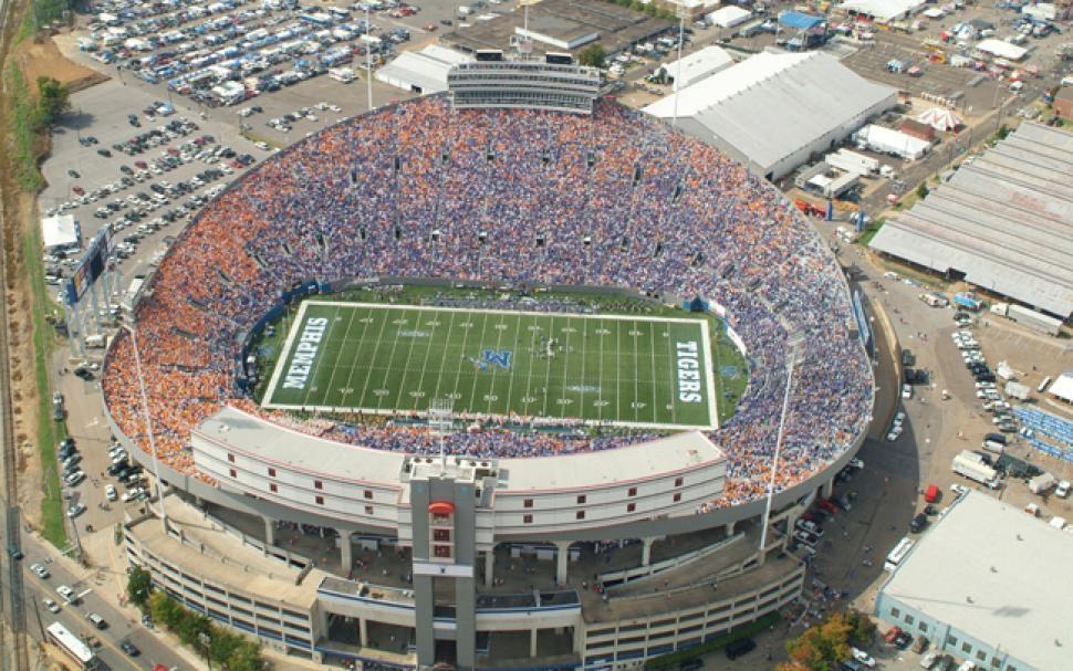 stadiums_memphis.jpg