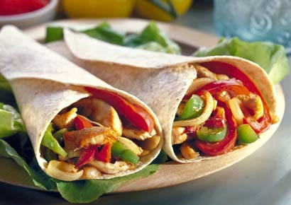 chicken-fajitas-410x290.jpg