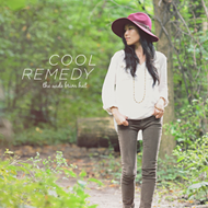 Fall Style: The Wide Brim Hat