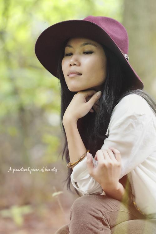sophorn-hat-2.png