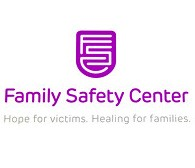 family-safety-center-logo.jpg
